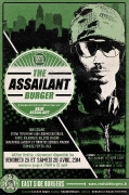 assailantburger-web