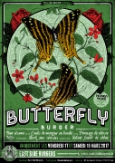 butterfly-burger-web