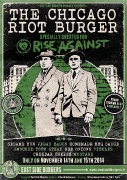 chicago-riot-burger