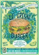 green-burger-web