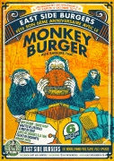 monky-burger_web