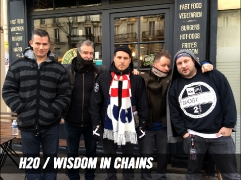 final-h2o-wisdom-in-chains-1