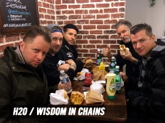 final-h2o-wisdom-in-chains-2