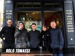 final-rolo-tomassi